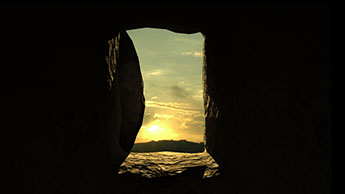 Watch The Empty tomb video clip